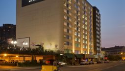 DoubleTree Suites by Hilton Minneapolis - Minneapolis (Minnesota)