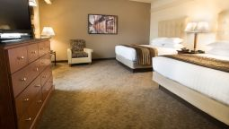 Room DRURY INN AND SUITES NEW ORLEANS