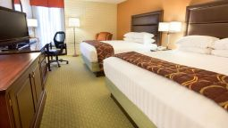 Kamers DRURY INN SUITES DENVER NEAR TECH CENTER
