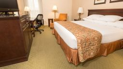Room DRURY INN AND SUITES NASHVILLE AIRPORT