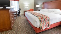 Room DRURY INN AND SUITES JOPLIN