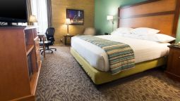 Kamers DRURY INN AND SUITES ATLANTA MORROW