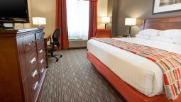 Room DRURY INN AND SUITES DAYTON NORTH