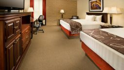 Room DRURY INN AND SUITES COLUMBUS DUBLIN