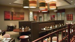 Restaurant DoubleTree by Hilton Chicago - Alsip
