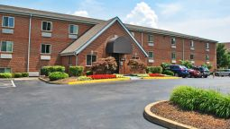 Hotel EXTENDED STAY AMERICA CRAIG RD - St Louis (Missouri)