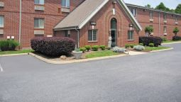 Hotel EXTENDED STAY AMERICA HAYWOOD - Greenville (South Carolina)