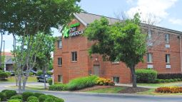 Hotel EXTENDED STAY AMERICA MONTGOME - Montgomery (Alabama)