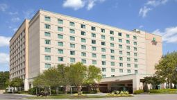 Hotel Embassy Suites Raleigh - Durham-Research Triangle - Cary (North Carolina)