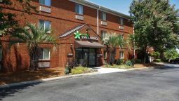 Hotel EXTENDED STAY AMERICA NORTHWOO - Charleston (South Carolina)