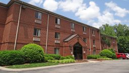 Hotel EXTENDED STAY AMERICA WAKE TOW - Raleigh (North Carolina)