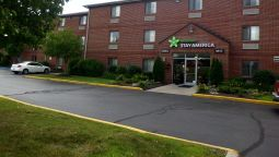 Hotel EXTENDED STAY AMERICA N FT WAY - Fort Wayne (Indiana)