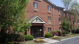 Hotel Extended Stay America Peachtre - Norcross (Georgia)