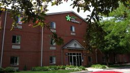 Hotel EXTENDED STAY AMERICA MAUMEE - Maumee (Ohio)