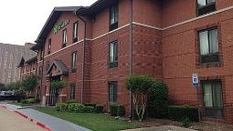 Hotel EXTENDED STAY AMERICA GLEN ALL - Glen Allen (Virginia)