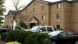 Hotel EXTENDED STAY AMERICA CLE GREA - North Olmsted (Ohio)