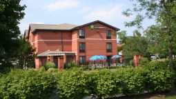 Hotel EXTENDED STAY AMERICA MIDDLEBU - Middleburg Heights (Ohio)