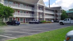 Hotel EXTENDED STAY AMERICA CEDAR BL - Knoxville (Tennessee)