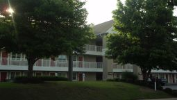 Hotel EXTENDED STAY AMERICA LITTLE R - Little Rock (Arkansas)