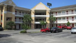Hotel EXTENDED STAY AMERICA MOBILE - Mobile (Alabama)