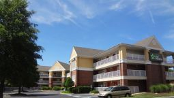 Hotel EXTENDED STAY AMERICA CROSSWAY - Chesapeake (Virginia)