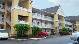 Hotel EXTENDED STAY AMERICA W COLUMB - Columbia (South Carolina)