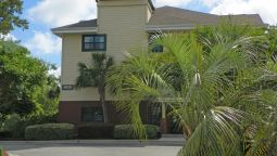 Hotel EXTENDED STAY AMERICA WILMINGT - Wilmington (North Carolina)