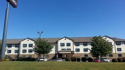 Hotel EXTENDED STAY AMERICA S FT WAY - Fort Wayne (Indiana)