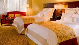 Room New Orleans Marriott Metairie at Lakeway
