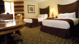 Room DoubleTree by Hilton Johnson City