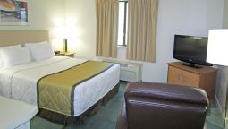 Room EXTENDED STAY AMERICA E COLUMB