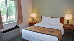 Kamers EXTENDED STAY AMERICA CRAIG RD