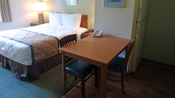 Kamers EXTENDED STAY AMERICA WENDOVER