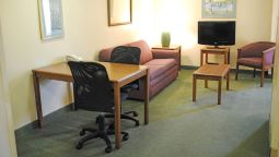 Room EXTENDED STAY AMERICA MONTGOME
