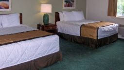 Kamers EXTENDED STAY AMERICA PEACHTRE