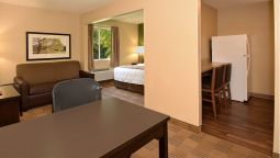 Room EXTENDED STAY AMERICA NEWPORT