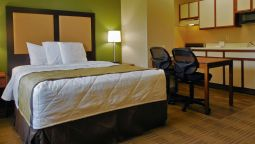 Kamers EXTENDED STAY AMERICA MARKET C