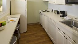 Kamers EXTENDED STAY AMERICA MIDDLEBU