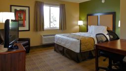 Room EXTENDED STAY AMERICA DES MOIN