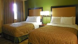 Room EXTENDED STAY AMERICA N CHARLE