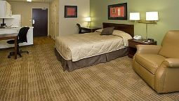 Room EXTENDED STAY AMERICA EASTERN