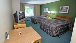 Room CROSSLAND STUDIOS BRILEY PKWY