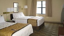 Room EXTENDED STAY AMERICA WILMINGT