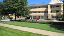 Hotel EXTENDED STAY AMERICA DUTCHMAN - Louisville (Kentucky)