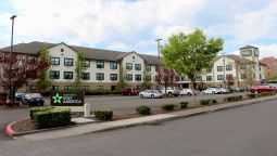 Hotel EXTENDED STAY AMERICA EIDER CT - Beaverton (Oregon)