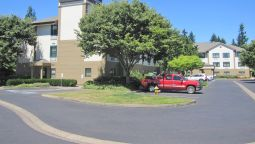 Hotel EXTENDED STAY AMERICA VANCOUVE - Vancouver (Washington)