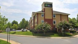 Hotel EXTENDED STAY AMERICA STERLING - Sterling (Virginia)