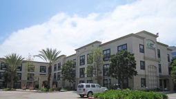 Hotel EXTENDED STAY AMERICA HUNTINGT - Huntington Beach (California)