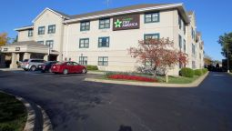 Hotel EXTENDED STAY AMERICA STERLING - Sterling Heights (Michigan)