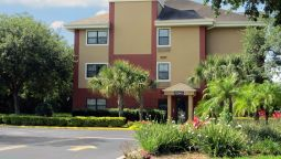 Hotel EXTENDED STAY AMERICA USF ATTR